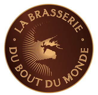 The Brewery : la Brasserie du Bout du Monde, french beer