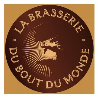 La Brasserie du Bout du Monde - Bières bretonnes