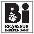 Brasseur indépendant